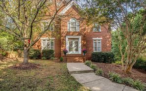 8308 Tralee Road Clemmons, NC 27012 - Image 1