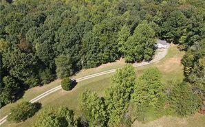 3281 Loop Road Lincolnton, NC 28092 - Image 1