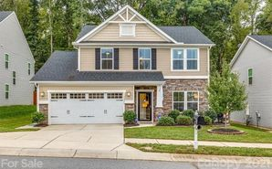 13006 Red Vulcan Court Charlotte, NC 28213 - Image 1