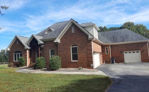 1020 Zachary Lane Hillsborough, NC 27278 - Image 1