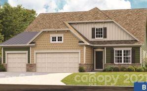 23100 Maple Branch Drive Huntersville, NC 28078 - Image 1