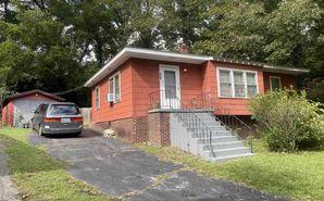 301 Piedmont Park Road Greenville, SC 29609 - Image 1