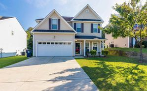 413 Star Ruby Drive Knightdale, NC 27545 - Image 1
