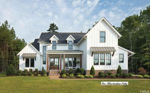 2916 Wexford Pond Way Wake Forest, NC 27587 - Image 1