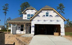 85 Bourne Drive Franklinton, NC 27525 - Image 1