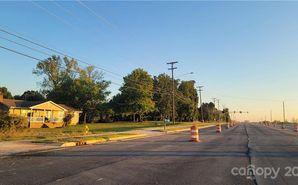 1041 Derita Road Concord, NC 28027 - Image 1