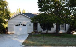 204 Lonesome Pine Drive Cary, NC 27513 - Image 1