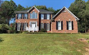 4005 Obriant Place Greensboro, NC 27410 - Image 1