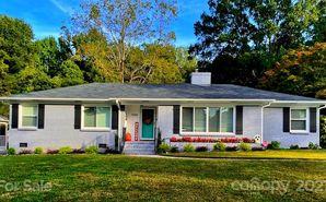 5000 Wedgewood Drive Charlotte, NC 28210 - Image 1