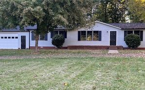 9598 Moore Road Tobaccoville, NC 27050 - Image 1