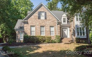 3223 French Woods Road Charlotte, NC 28269 - Image 1