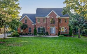 2607 Burch Point High Point, NC 27265 - Image 1