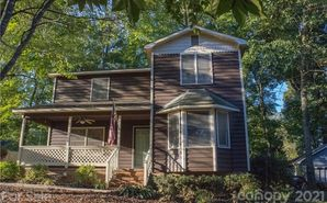 101 New Hampshire Road Stanley, NC 28164 - Image 1