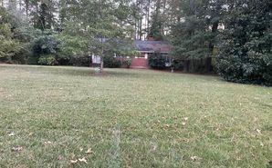 7017 Herndon Road Durham, NC 27713 - Image 1