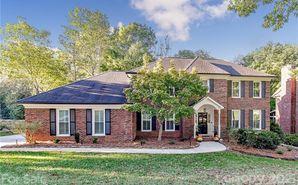 10409 Oak Pond Circle Charlotte, NC 28277 - Image 1