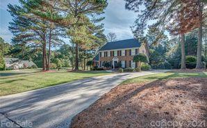 1324 Heatherloch Drive Gastonia, NC 28054 - Image 1