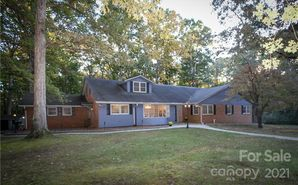 808 Old Mt Holly Road Stanley, NC 28164 - Image