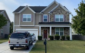 311 Little Acres Drive Knightdale, NC 27545 - Image 1