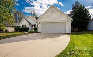 14440 Southbridge Forest Drive Charlotte, NC 28273 - Image