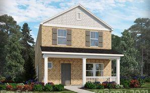 3317 Lisburn Street Mint Hill, NC 28227 - Image 1