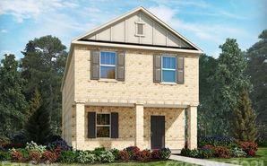 3313 Lisburn Street Mint Hill, NC 28227 - Image 1