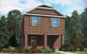 3309 Lisburn Street Mint Hill, NC 28227 - Image 1