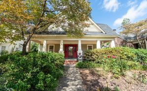 410 Otteray Avenue High Point, NC 27262 - Image 1