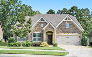 2013 Arbor Hills Drive Indian Trail, NC 28079 - Image 1