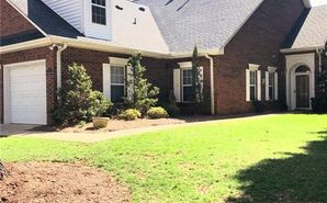 1308 Hot Springs Terrace Shelby, NC 28150 - Image