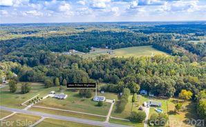 2600 Filbert Highway Clover, SC 29710 - Image 1