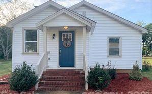 301 Ford Street Cramerton, NC 28032 - Image 1