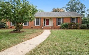 6201 Montpelier Road Charlotte, NC 28210 - Image 1