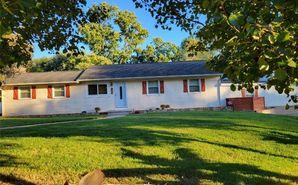 1405 Clegg Street Greensboro, NC 27407 - Image 1