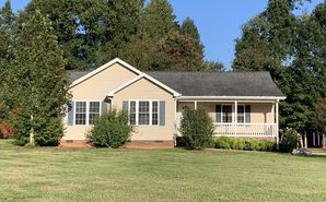 1299 Old Mill Ford Trail Asheboro, NC 27205 - Image 1