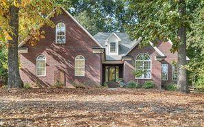 8476 Plantation Way Harrisburg, NC 28075 - Image 1