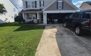 12920 Walking Stick Drive Charlotte, NC 28278 - Image 1