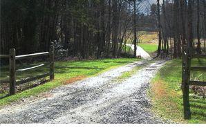 4420 Robinhood Road Winston Salem, NC 27106 - Image