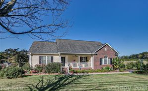 4679 Hoover Hill Road Trinity, NC 27370 - Image 1
