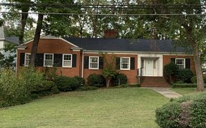 404 Kimberly Drive Greensboro, NC 27408 - Image 1