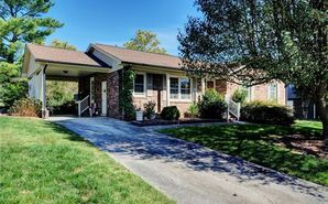 3202 Flanders Court High Point, NC 27265 - Image 1