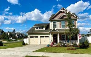 2211 Garden Way Drive Pineville, NC 28134 - Image 1