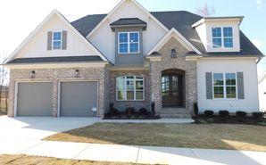 101 Edgefield Street Pittsboro, NC 27312 - Image 1
