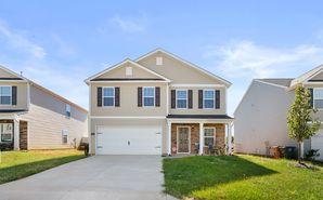 5114 Nokota Place Greensboro, NC 27405 - Image 1
