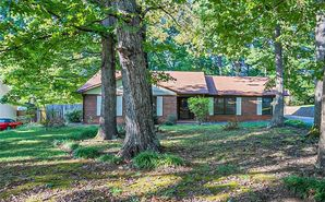 5312 Carolwood Drive Greensboro, NC 27407 - Image 1