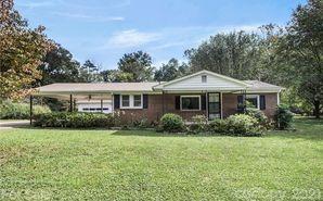 549 Turner Road Gastonia, NC 28056 - Image 1