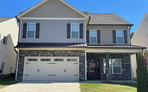 843 Stockport Way Mcleansville, NC 27301 - Image 1