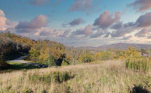 Lot 204 Thunderhill Trail Blowing Rock, NC 28605 - Image 1