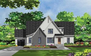 42 Delia Lane Pittsboro, NC 27312 - Image 1