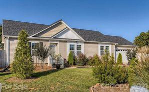 116 Grassland Drive Mooresville, NC 28115 - Image 1