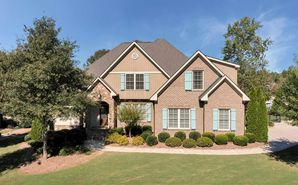 200 Bentwater Trail Simpsonville, SC 29680 - Image 1